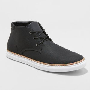 Goodfellow Ray Sneakers